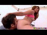 анальные порнокастинги смотреть видео онлайн