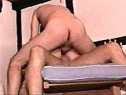 Русский секс зрелых мужчин с молодыми