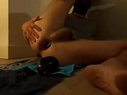 Erotisk massage københavn noveller bdsm