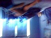 куннилингус золотой дождь секс фото