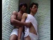Dating malmö massage åkersberga