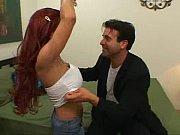 порно миньеты с проглатыванием спермы