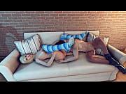 3dxchat - hetero poses (part 29/43)