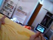 Sensual massage video suomi treffit
