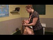 фото проституток 40