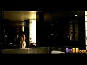 www.yandex.ruпорнофильм смотреть