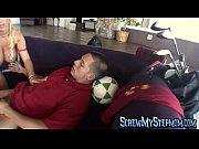 Gay Twink Feet Massage Nobody Wants A Face Utter Of Balls P