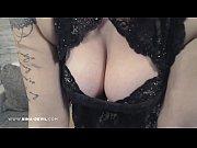 Minirock und Striptease von Teenie Girl Nina