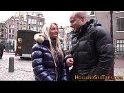 Svensk eskortfirma latina escort pojkar gay