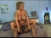 видео секс лезбиянки красавицы