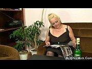 Порно фото украинских телеведущих новостей