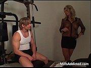 Sex ingolstadt erotiktreff95