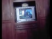 рена риффель сэкс порно видео