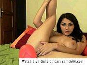 Cam 037 Free Teen Webcam Porn Video
