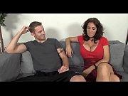 смотреть онлайн фильм порно онлайн массаж