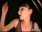 Смотреть порно ебать зрелую рыжую