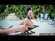 Thai massage stavanger escort anal