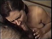 порно видео камера вочках