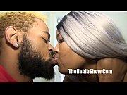 Видео порно не верной жены