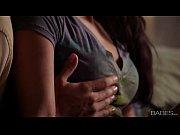 русский секс видео дома пожилые