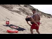 BayWatch &agrave_ Portuguesa - Trailer
