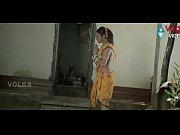 ramya sree - hot video
