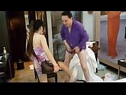 BALLBUSTING: thai girl ballbusts Andrea Dipr&egrave_