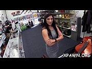 видео эротика оплата через смс