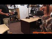 Sauna club harem pornosternchen