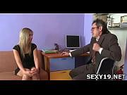 Секс порно уламывают