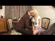 порно девушка в костюме дарта вейдера