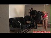 Moden kvinde søger sex massage smallegade