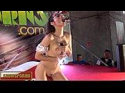 Коктейль с момлоком в попе порно видео