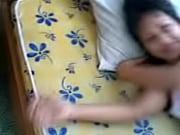Bilder av nakne damer norske damer naken