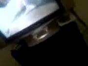 Knulla i helsingborg thaimassage skärholmen