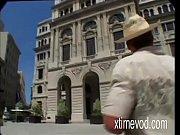 cuba (original movie)