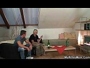 группавуха в банке порно видео