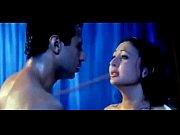 preeti jhangiani slow motion sex scene