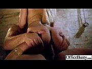 Thai massage i randers thai massage værløse