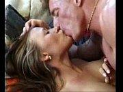 смотреть онлайн порно с красивыми тайками