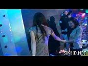 Thai massage virum escort pige