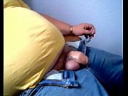 Intim massage esbjerg glostrup thai