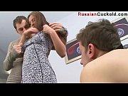 секс фото знакомства девушки красноярска 25-30 порно фото