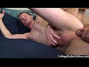 Порно публичный мамки большие сиськи