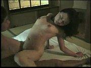 домашне руске порно мам