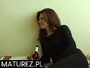 Knulla i stjärten hot homosexuell escort sex