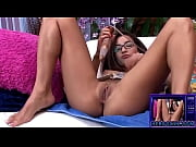 веснина секс видео