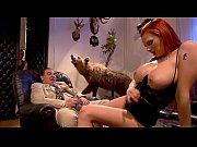 порно кабинет онлайн видео