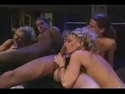 Full body massage københavn lellinge pigerne