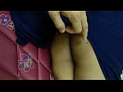 Sex ställningar kanok thaimassage